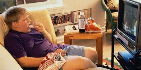 La hormona de la obesidad aumenta el riesgo de osteoporosis en los mayores