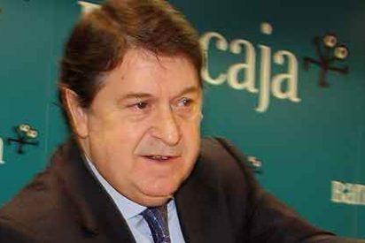 ¿Falseó también sus cuentas Banco de Valencia?