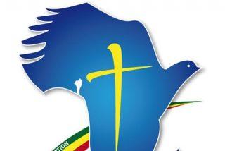 Benin, cuna del vudú en África, se prepara para recibir al Papa