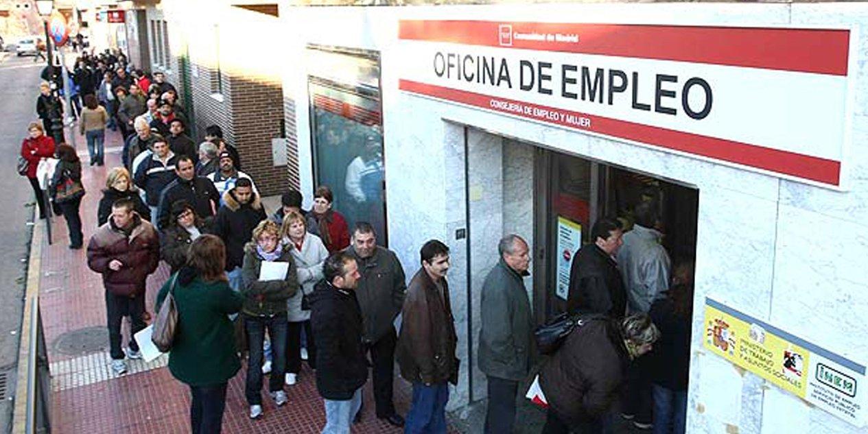 La Seguridad Social perdió 31.300 afiliados extranjeros en octubre