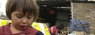 La Iglesia advierte que la pobreza afecta al 35% de los habitantes de Buenos Aires