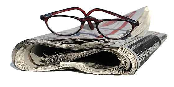 El Economista cae un 15,3% en difusión y Cinco Días un 4,9%