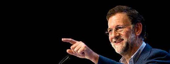 'The Times' publica un sondeo que da al PP casi 20 puntos sobre el PSOE