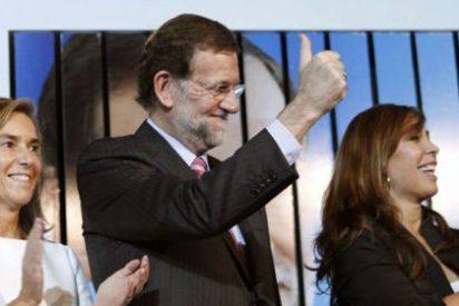 Periodista Digital analiza minuto a minuto el debate entre Rajoy y Rubalcaba