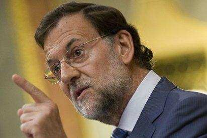 """La peor pesadilla de la Zeja, camino de La Moncloa: el PP quiere acabar con las subvenciones """"a la cultura"""""""