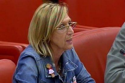 UPyD propugna expulsar a sindicatos y partidos políticos del Consejo de TVE