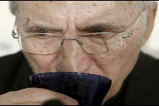 """Rouco llama a apartar comportamientos mundanos que restan """"credibilidad"""" a la Iglesia"""
