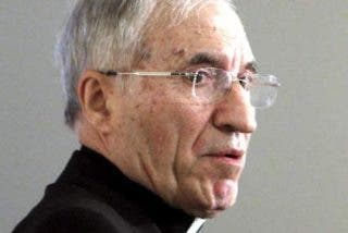 Rouco pide a los cristianos que sean generosos y ayuden a la Iglesia en sus necesidades