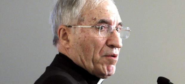Los conservadores desactivan la Conferencia episcopal