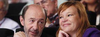 Otro derroche del socialismo: Pajín otorga 121.000 euros a publicaciones del Instituto de la Mujer