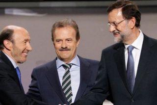 The New York Times critica el envejecimiento de la democracia española