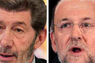 La batalla entre 'La niña de Rajoy' y 'Alfredo no te creo'