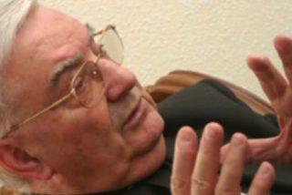 Monseñor José Sánchez, Medalla de honor al mérito en la Emigración