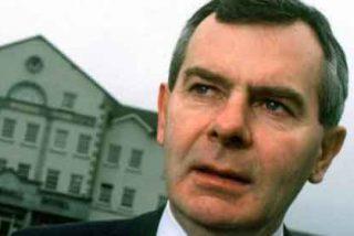 El hombre más rico de Irlanda se declara en bancarrota