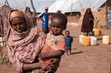 La SSVP en España hace entrega de los donativos recaudados para ayudar a Somalia