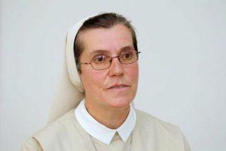 Asesinado un voluntario italiano y una monja croata en Burundi