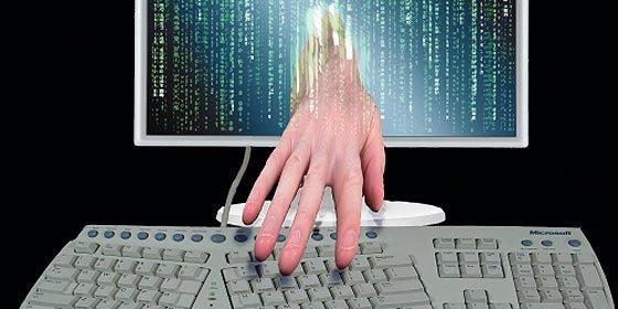 Las 25 peores contraseñas de internet que usa la gente