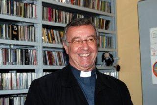 Sebastià Taltavull publica una compilación de homilías