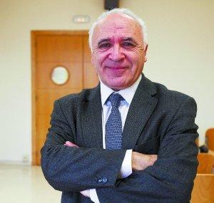 Rouco prohíbe una conferencia de Tamayo en una parroquia madrileña