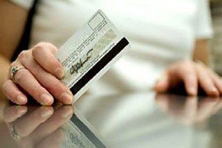 Las tarjetas de crédito caducadas, la nueva técnica de los estafadores