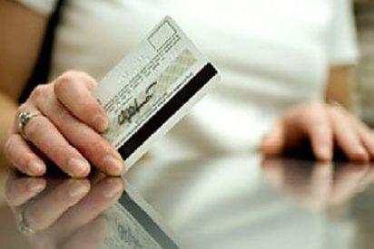 La Guardia Civil alerta contra el nuevo fraude por Internet con el que te vacían la tarjeta de crédito sin que te enteres