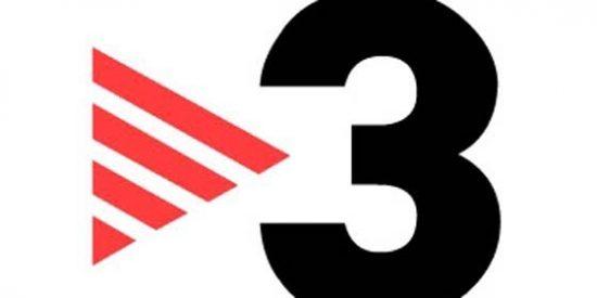 Los 'señoritos' de TV3 se premian con un convenio privilegiado