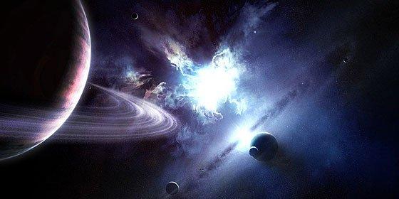 ¿Aguien sabe dónde encontrar otro planeta para vivir?