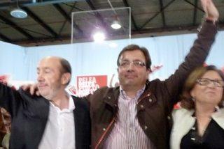 Canal Extremadura Televisión, otro 'agujero negro' de las televisiones autonómicas