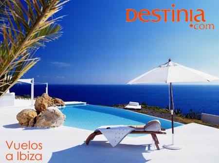 Destinia estrena su 'happy hour' para la compra de vuelos