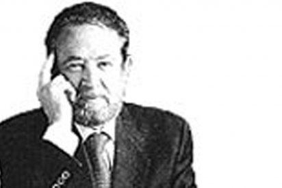 Fallece el ingeniero Manuel Jalón, el 'padre' de la fregona