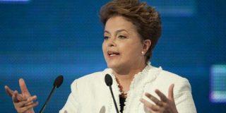 Brasil cierra 2011 como sexta economía mundial