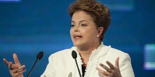 Brasil sigue creciendo y ya es la sexta potencia mundial