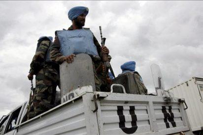 Cáritas Congo alerta sobre la preocupante situación del país tras las presidenciales