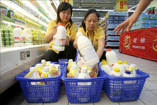 ¿Por qué hay tantos pobres en la China del milagro económico?