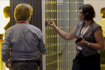 El Supremo avala el recorte de las primas a las fotovoltaicas