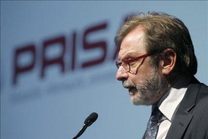 El Grupo PRISA logra refinanciar su inmensa deuda con los bancos
