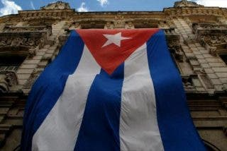 La Iglesia Católica cubana confirma que el Papa visitará la isla la próxima primavera