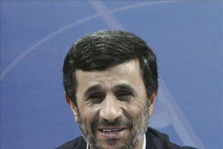 Requisan en el aeropuerto de Moscú material radiactivo destinado a Irán