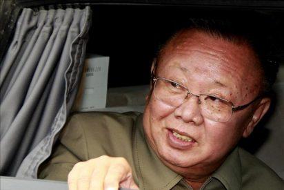 """""""La muerte de Kim Jong-il podría ser el comienzo de un punto de inflexión para la reunificación"""""""