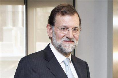 Rajoy pedirá a sus líderes regionales que insistan en la contención del gasto
