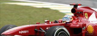 Ferrari abandona la Asociación de Equipos de Fórmula Uno