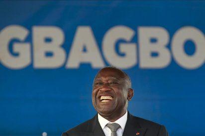Gbagbo se convierte hoy en el primer expresidente que comparece ante la Corte Penal Internacional