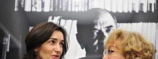 Inauguran la Casa Buñuel para unir culturalmente a México y España