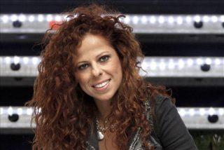 Pastora Soler representará a España en el Festival de Eurovisión 2012