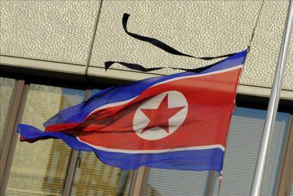 Corea del Sur y China se reunirán para evaluar la situación norcoreana
