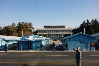 """Pyongyang advierte a Seúl de consecuencias """"catastróficas"""" si restringe los viajes de condolencia"""