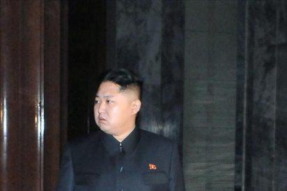 Corea del Norte se refiere a Kim Jong-un como líder del partido único