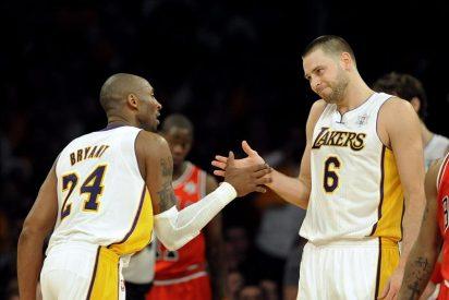 100-91. Thornton y los Kings sorprenden a los Lakers con la segunda derrota