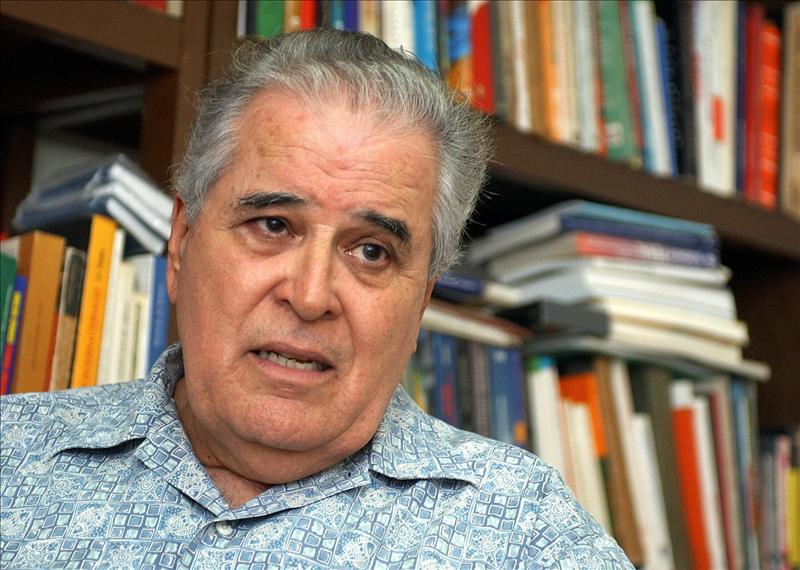 Silencio oficial en Cuba, pero opositores hablan de más de 2.900 liberados
