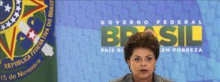 Brasil confía en su consolidación como una de las mayores economías del mundo